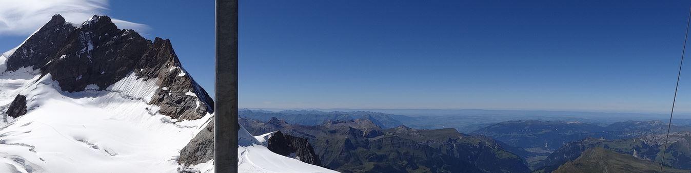 Schweiz Titel