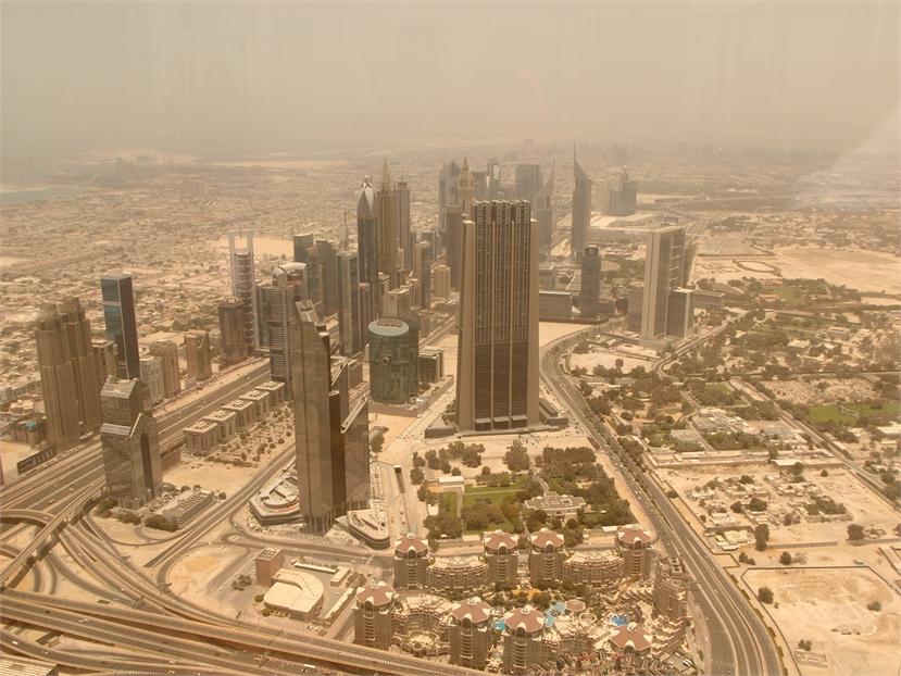 Dubai 1422