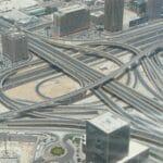 Dubai 1425