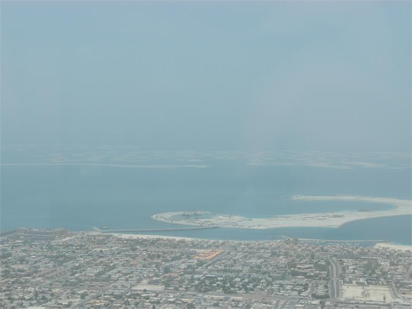 Dubai 1430