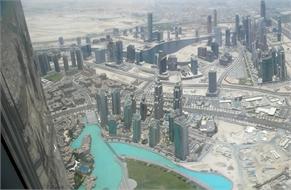 Dubai 1434