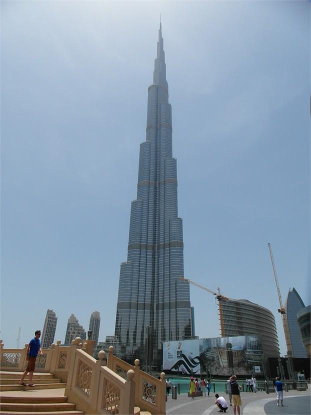Dubai 1437 e1408807527805
