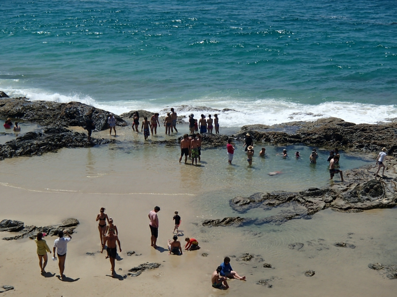 Fraser Island 9290086