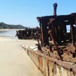 Fraser Island 9290099