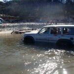 Fraser Island 9290107