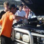 Fraser Island 9300154