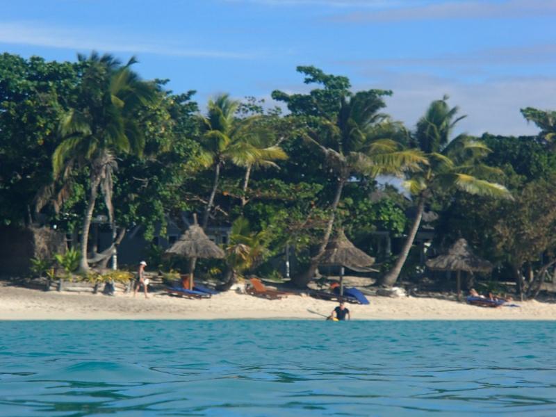nacula island yasawa fidschi A040180