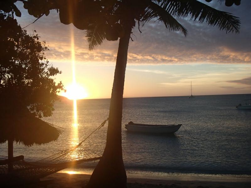 nacula island yasawa fidschi A040214