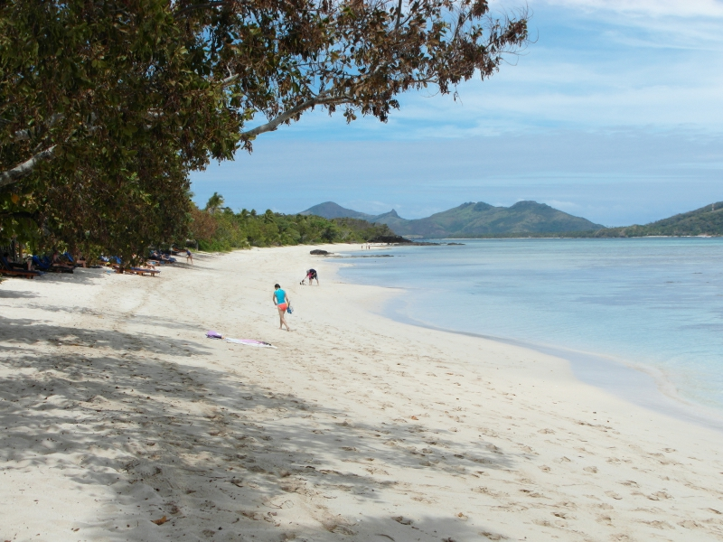 nacula island yasawa fidschi  0639