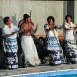 nacula island yasawa fidschi  0670