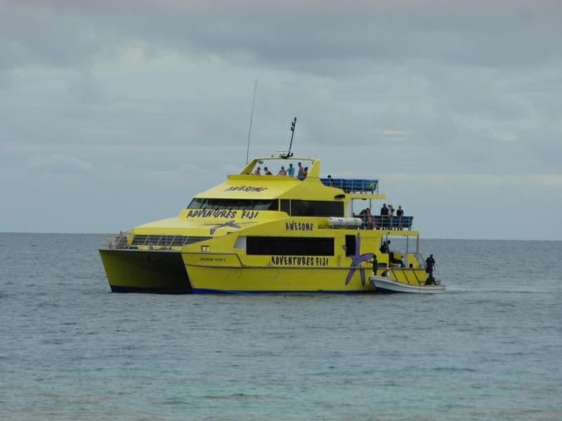 nacula island yasawa fidschi  0684