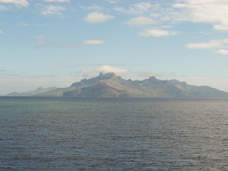 nacula island yasawa fidschi  0704 edited
