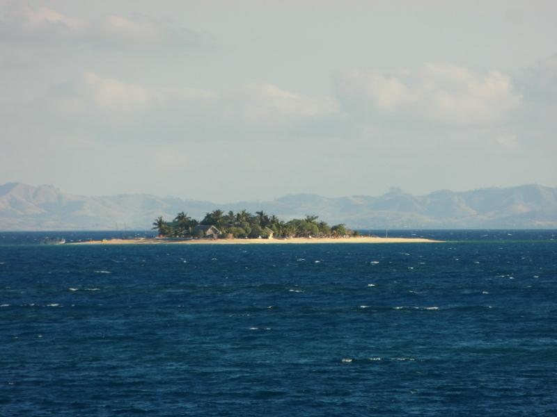 nacula island yasawa fidschi  0720