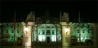 Schloss Engers Neuwied 20140912 006