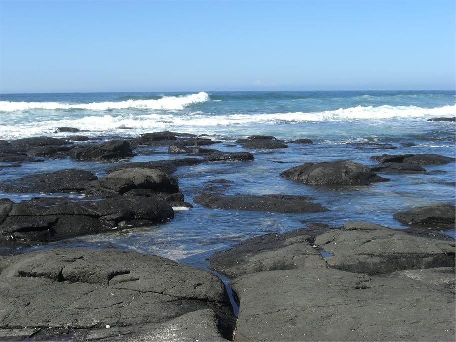 Byron Bay1682
