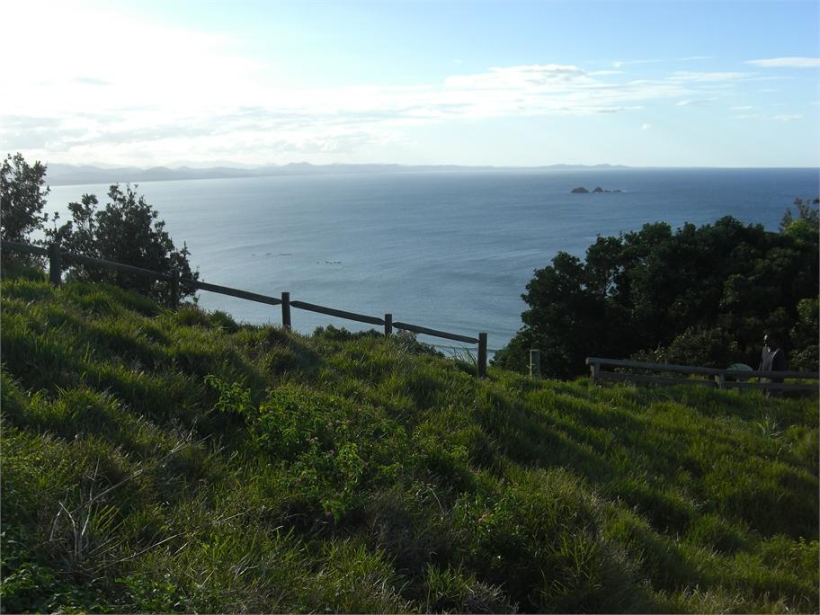 Byron Bay1771