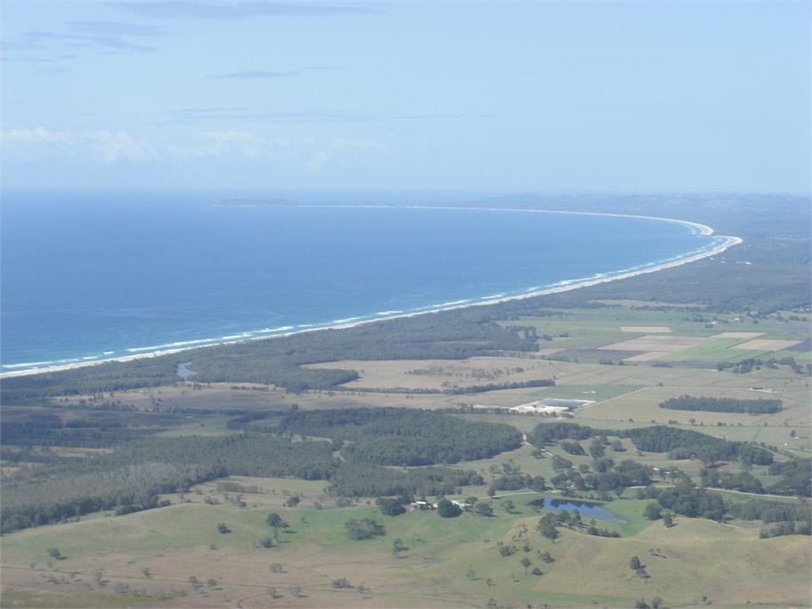 Byron Bay2059