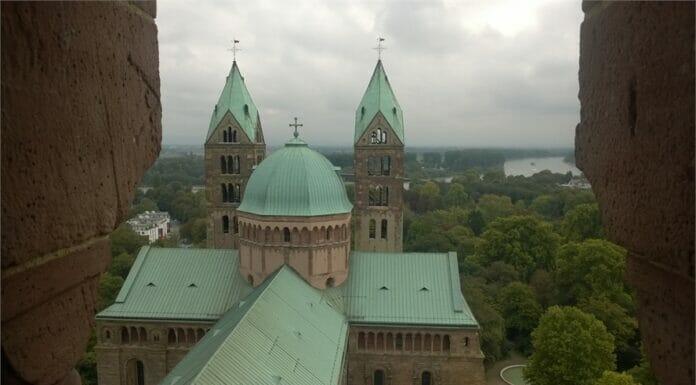 Speyer Dom 20140914 007