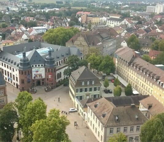 Speyer Dom 20140914 009