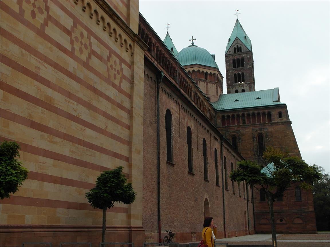 Speyer 16771