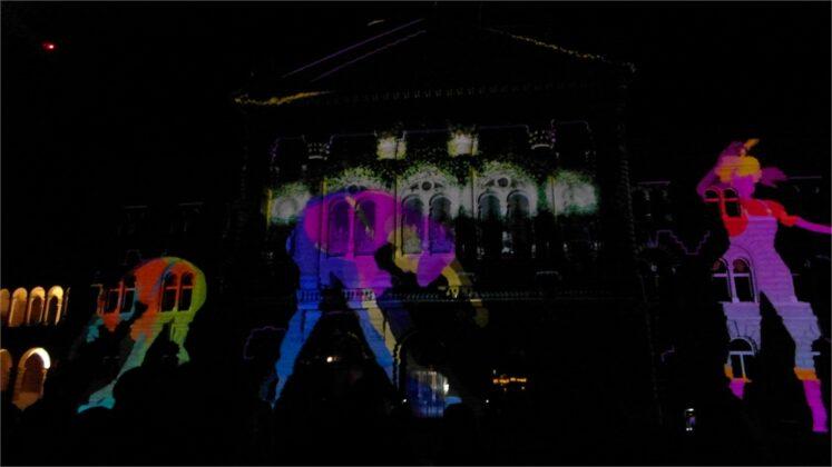 Lichtshow rendezvous bundesplatz 2015 2090