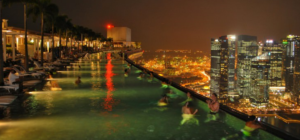 Marina-Bay-Sands-Singapur-Infinity-Pool