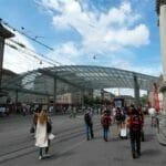 Altstadt Bern 2236