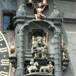 Altstadt Bern 2251