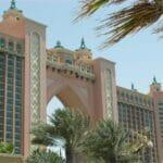 Dubai 1556