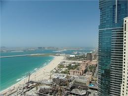 Dubai 1567