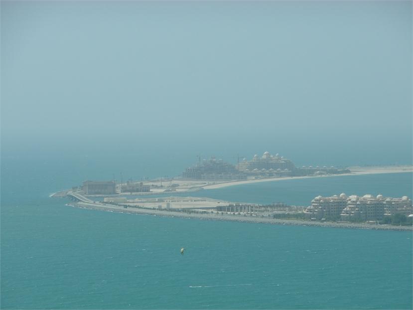 Dubai 1569