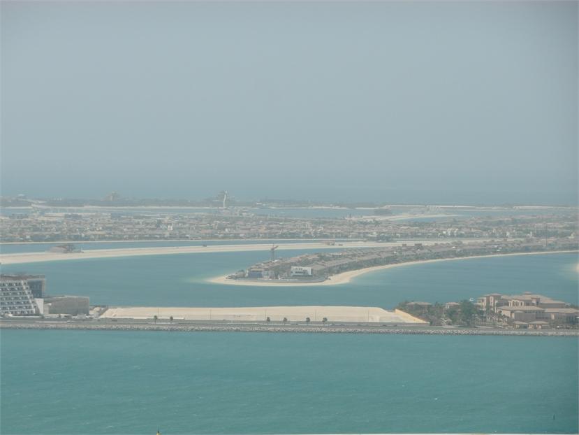 Dubai 1572
