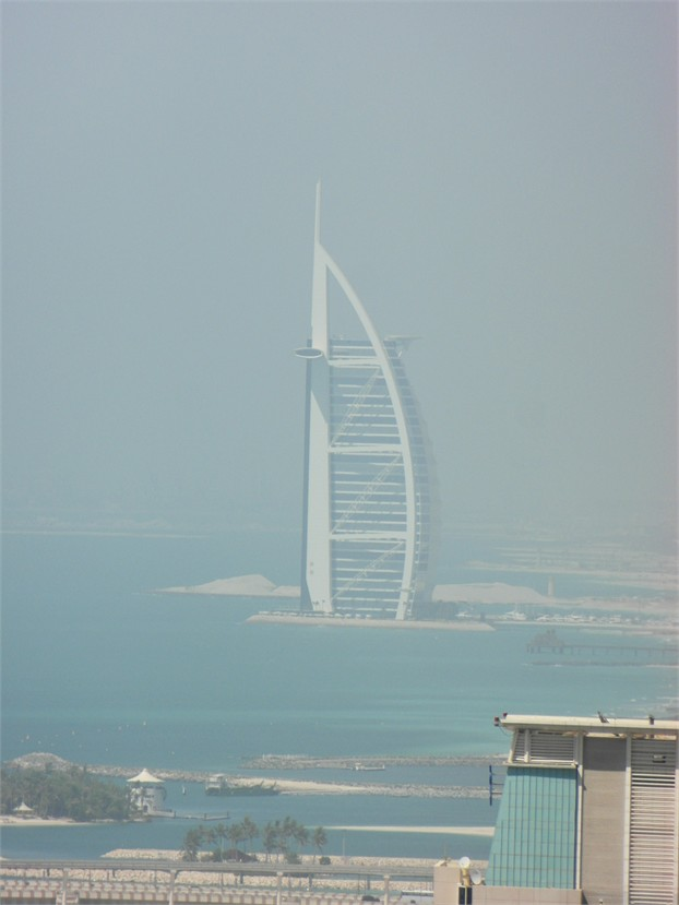 Dubai 1582 e1408808078330