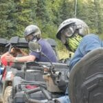Fairbanks ATV Tour 061824 1268