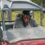 Fairbanks ATV Tour 062344 1270