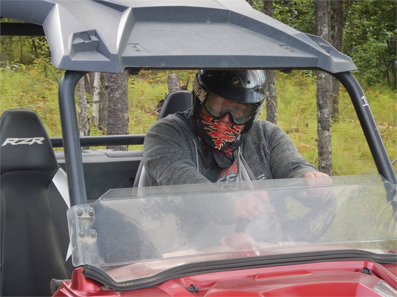 Fairbanks ATV Tour 062344 1270