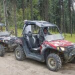 Fairbanks ATV Tour 062354 1271