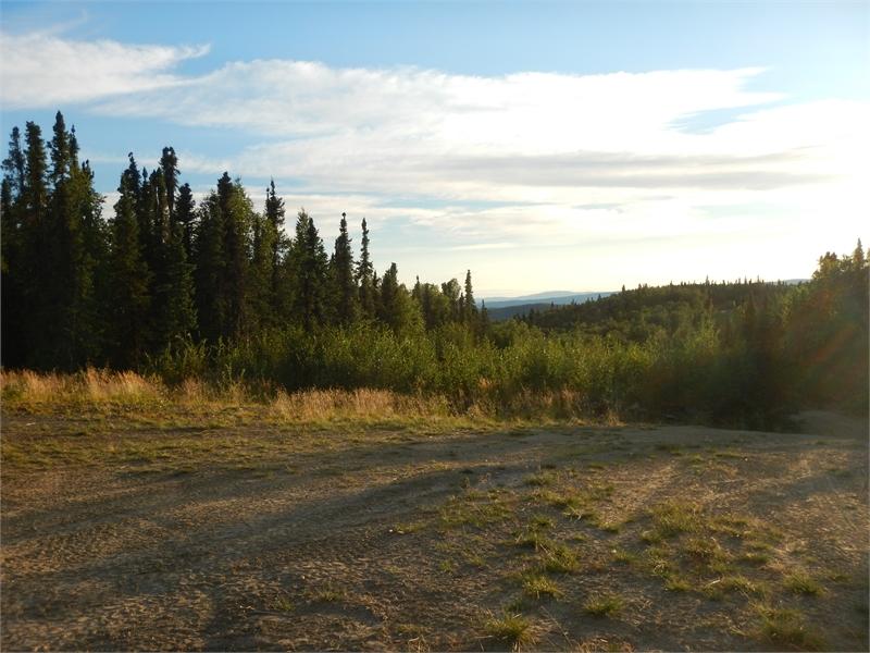 Fairbanks ATV Tour 070510 1284
