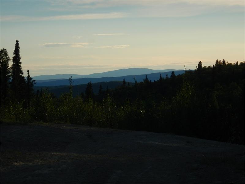 Fairbanks ATV Tour 070850 1294