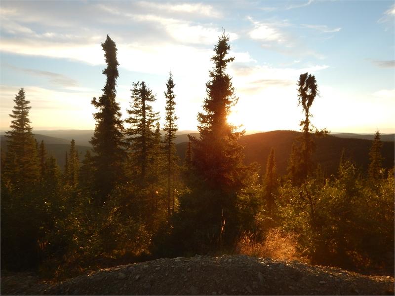 Fairbanks ATV Tour 074446 1322