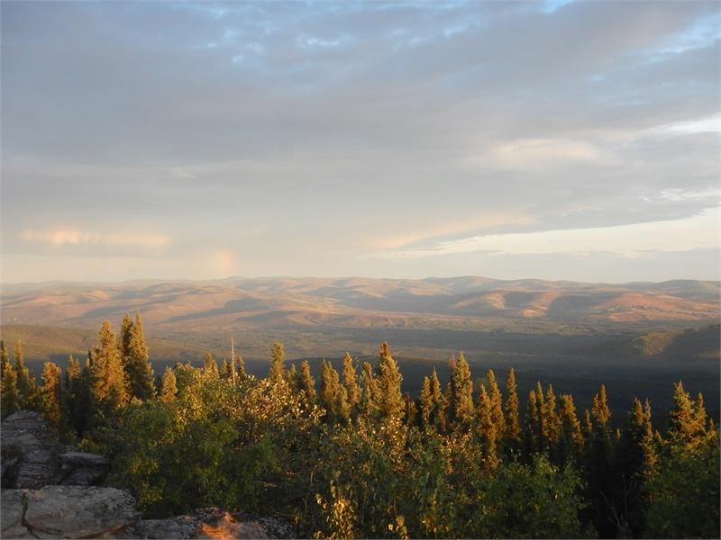 Fairbanks ATV Tour 074916 1332