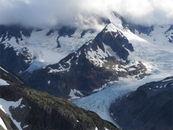 Glacier Bay Haines Alaska 170836 0858