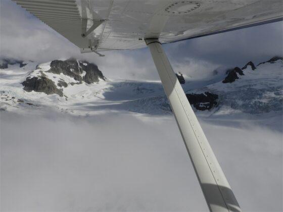 Glacier Bay Haines Alaska 171126 0860