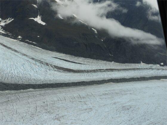 Glacier Bay Haines Alaska 171250 0862