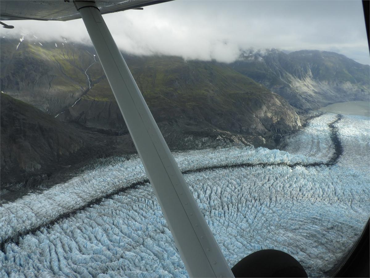 Glacier Bay Haines Alaska 171416 0864