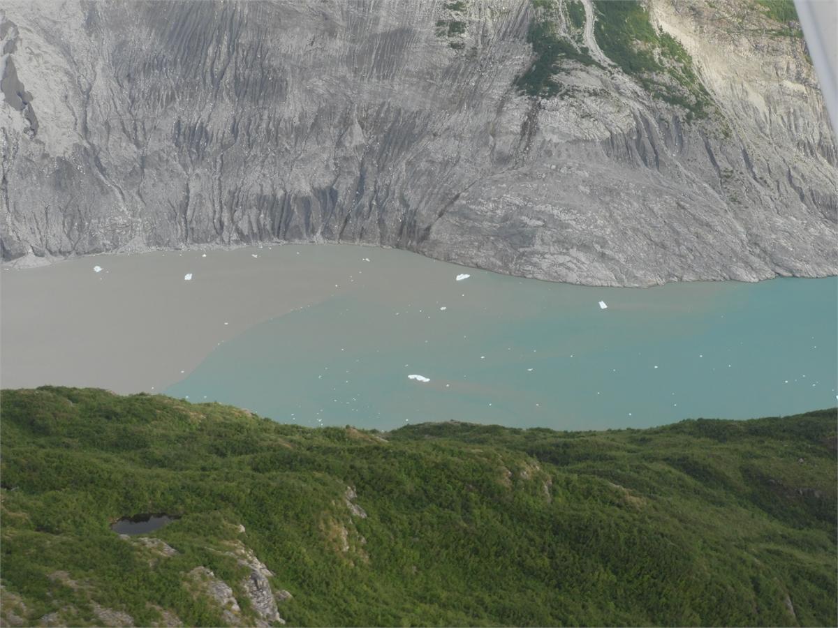 Glacier Bay Haines Alaska 171602 0868