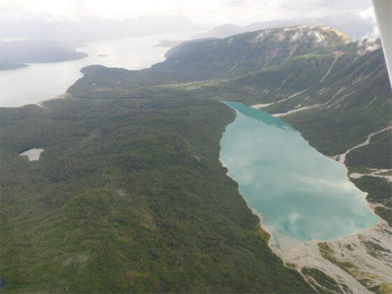 Glacier Bay Haines Alaska 171826 0872