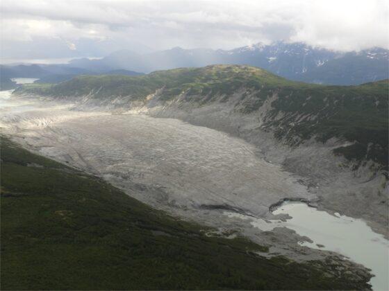 Glacier Bay Haines Alaska 172012 0874