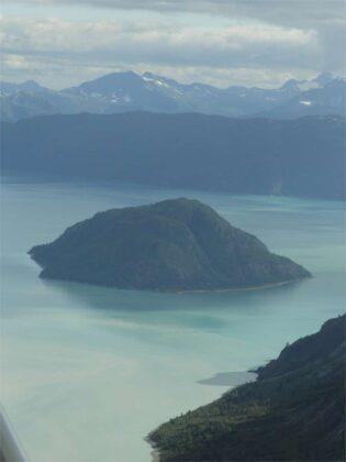 Glacier Bay Haines Alaska 172518 0881