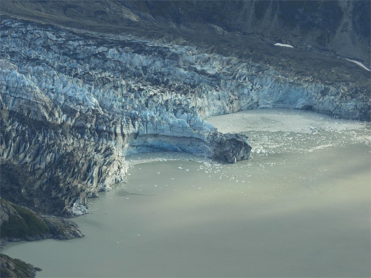 Glacier Bay Haines Alaska 173120 0887